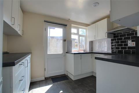 4 bedroom end of terrace house to rent - Mount Pleasant, Reading, Berkshire, RG1