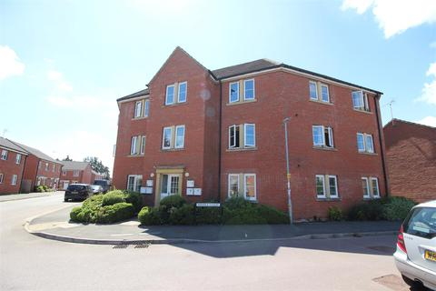 2 bedroom apartment for sale - Middlefield Road, Chippenham