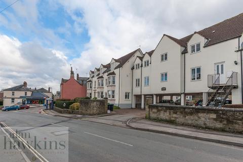 2 bedroom apartment for sale - High Street, Purton, Swindon SN5 4
