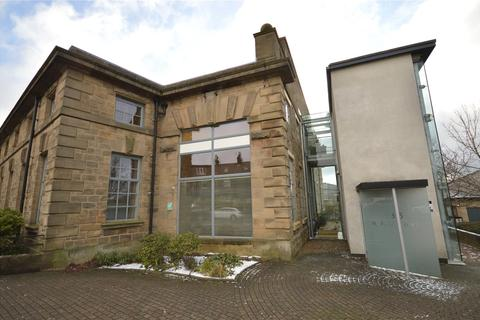 2 bedroom apartment for sale - 14 The Tramways, Otley Road, Guiseley, Leeds