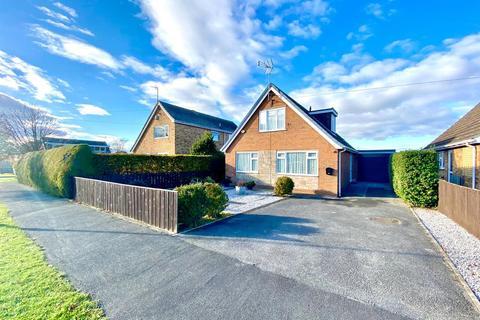 4 bedroom detached house for sale - Shardlow Road, Hornsea