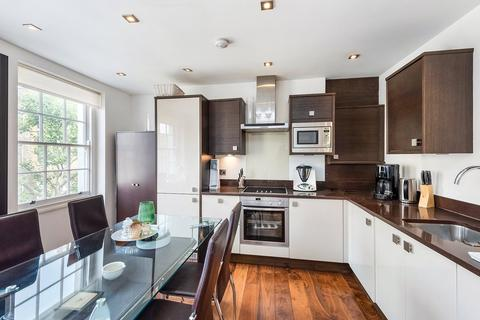 1 bedroom apartment to rent - Grafton Way, Fitzrovia, W1T