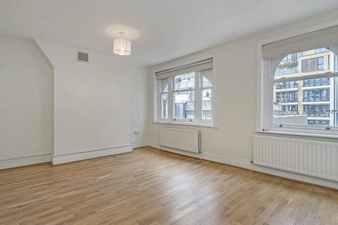 Property to rent - Berwick Street, W1F