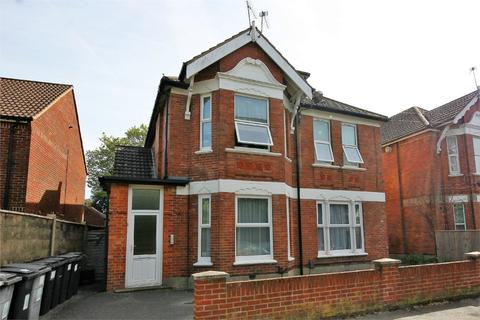 Flats To Rent In Boscombe Apartments Flats To Let Onthemarket
