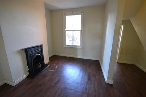 1 bedroom flat for sale - Aylestone Road
