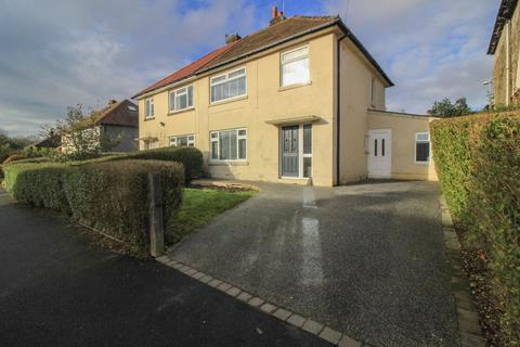 3 bedroom semi-detached house for sale - Kayswood Road, Marple, Stockport, SK6