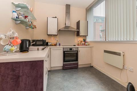1 bedroom apartment to rent - Westside, Suffolk Street Queensway, B1 1LS