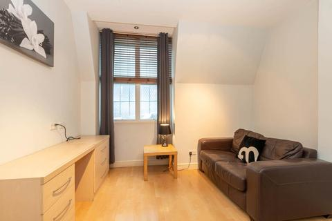 Studio to rent - Shaftesbury House, Station Street, B5 4DY