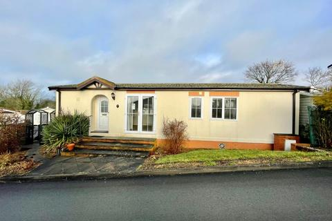 1 bedroom park home for sale - Netherton, Highley, Bridgnorth
