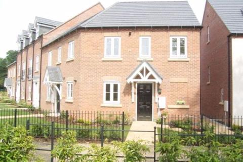 2 bedroom flat to rent - Arran Close, Greylees, Sleaford