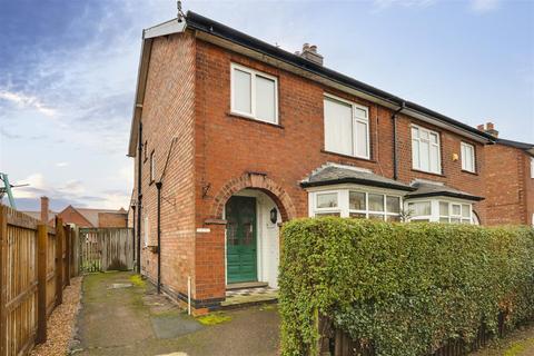 1 bedroom flat to rent - Stanley Road, West Bridgford, Nottinghamshire, NG2 6DF