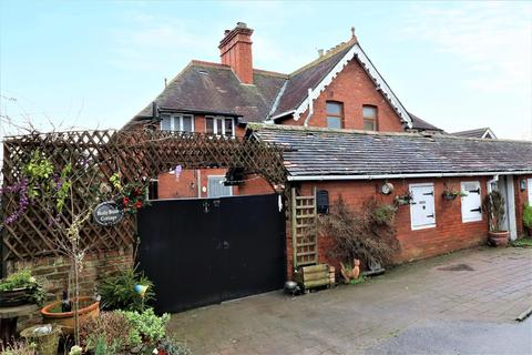 2 bedroom semi-detached house for sale - Reading Room Yard, North Ferriby