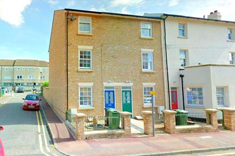 4 bedroom townhouse for sale - Marsham Street, Maidstone