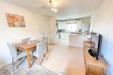 2 bedroom flat for sale - Barley Leaze, Chippenham