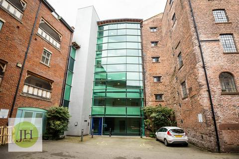 2 bedroom apartment for sale - Steam Mill Street, Chester