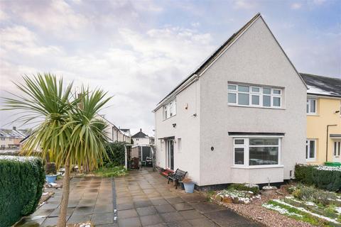 3 bedroom semi-detached house for sale - Glenloch Drive, Clifton, Nottingham