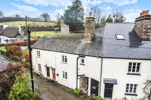 2 bedroom terraced house for sale - Coombe, Buckfastleigh