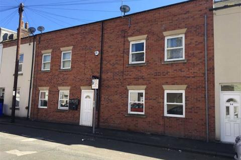 2 bedroom flat for sale - Hoxton Road, Scarborough, North Yorkshire, YO12
