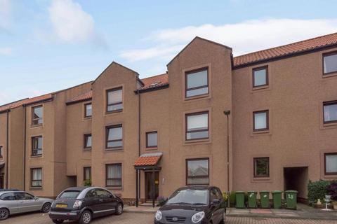 2 bedroom flat to rent - THE PARSONAGE, MUSSELBURGH, EH21 7SW