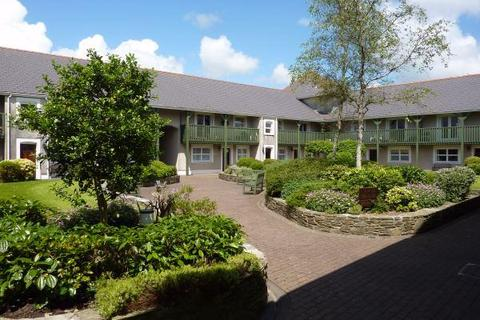 2 bedroom apartment for sale - Spring Gardens, Narberth