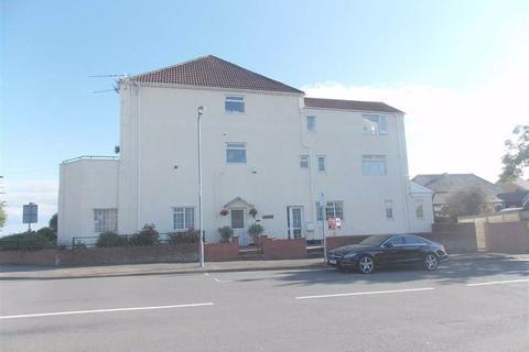 2 bedroom flat for sale - Breaksea Court, Barry, Vale Of Glamorgan
