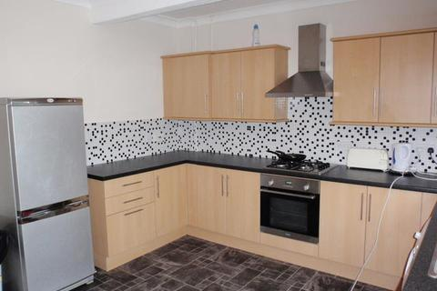 6 bedroom detached house to rent - 6 Bed Student House on Columbia Road