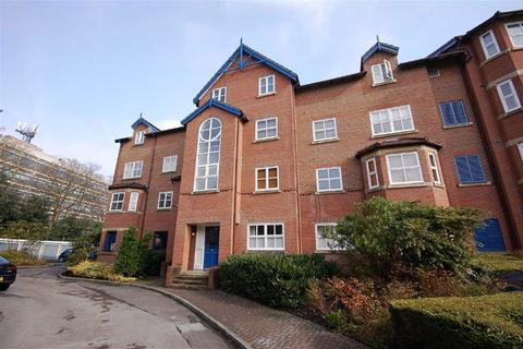 2 bedroom flat to rent - Tall Trees, West Didsbury, Manchester, M20