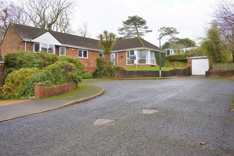 5 bedroom detached house for sale - Whitegates, Mayals, Swansea