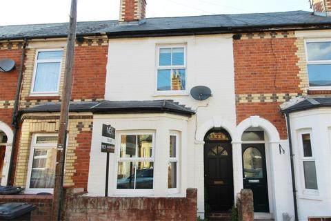 3 bedroom terraced house to rent - Dorothy Street, Reading, Berkshire