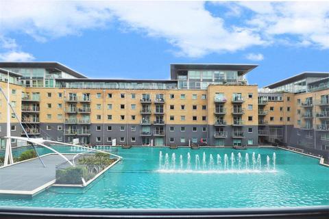2 bedroom flat for sale - Building 50 Argyll Road, London