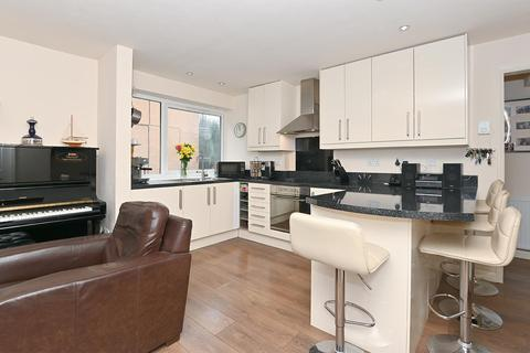 2 bedroom apartment for sale - Avenue Court, Graham Road, Sheffield