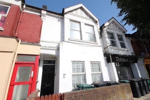 1 bedroom flat to rent - Coombe Terrace, Brighton
