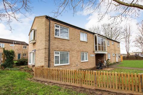 1 bedroom flat for sale - Rachel Close, Cambridge