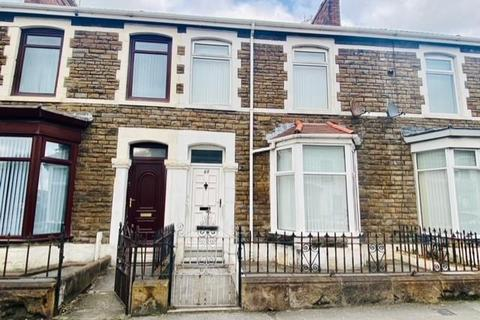 4 bedroom terraced house for sale - Pembrey Road, Llanelli