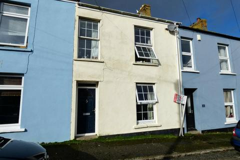 4 bedroom house for sale - Merrill Place, Falmouth