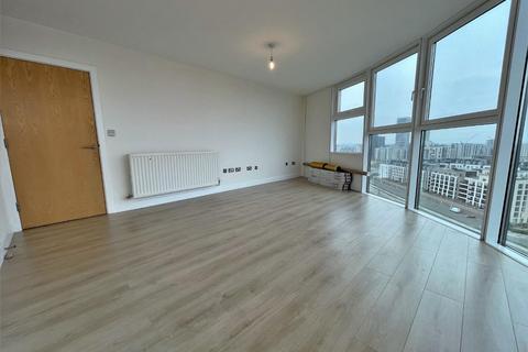 2 bedroom flat to rent - Stratford Eye, Angel Lane, Stratford, E15