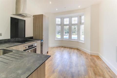 1 bedroom flat for sale - Fairoak Road, Cardiff