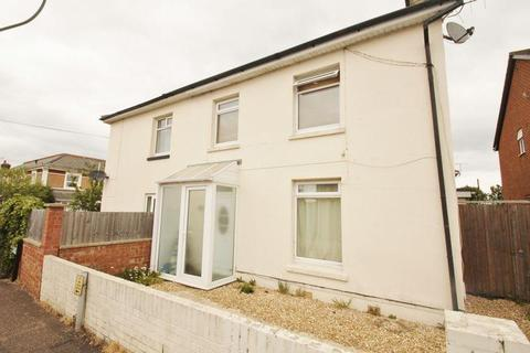 5 bedroom semi-detached house to rent - Latimer Road, WINTON