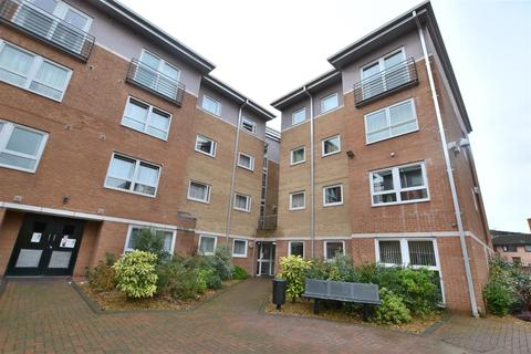 2 bedroom apartment to rent - The Sidings, Crown Street