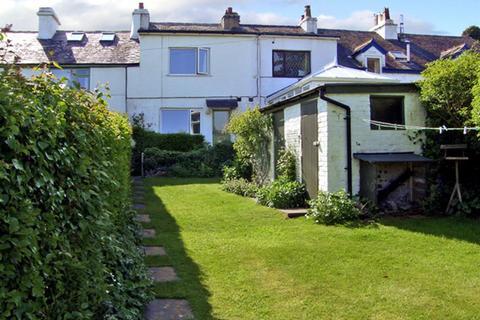 2 bedroom house for sale - Glanwydden, Llandudno Junction