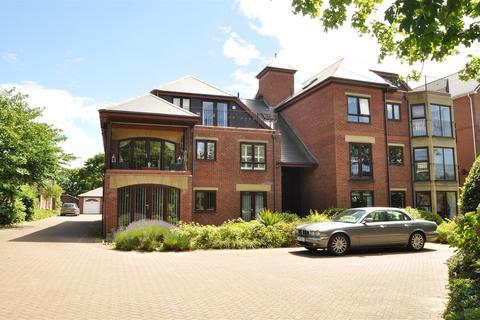 2 bedroom apartment for sale - Blundellsands Court, Blundellsands