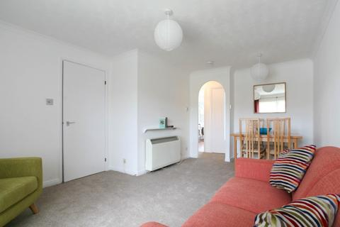 1 bedroom flat to rent - Swanston Muir, Swanston, Edinburgh, EH10