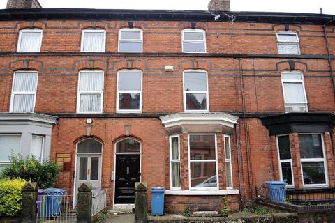1 bedroom flat to rent - Island Road, Garston, Liverpool, L19 6PA