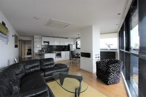 2 bedroom apartment for sale - Tempus Tower , Manchester