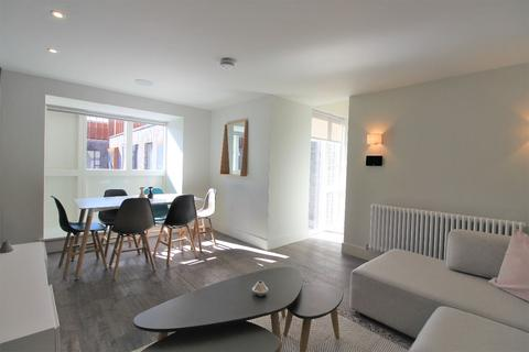 3 bedroom townhouse to rent - Bentinck Street, Manchester