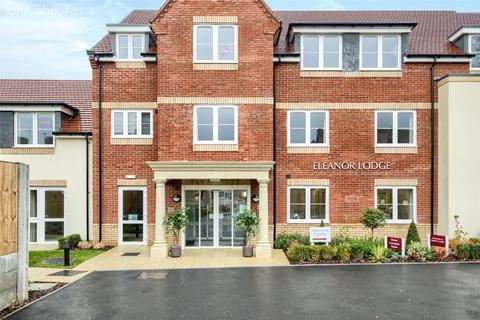 2 bedroom apartment for sale - Station Road, Knowle, Solihull, B93