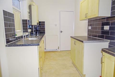 2 bedroom ground floor flat for sale - Elsdon Terrace, North Shields, Tyne and Wear, NE29 7AS