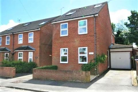 4 bedroom link detached house for sale - College Rise, Maidenhead