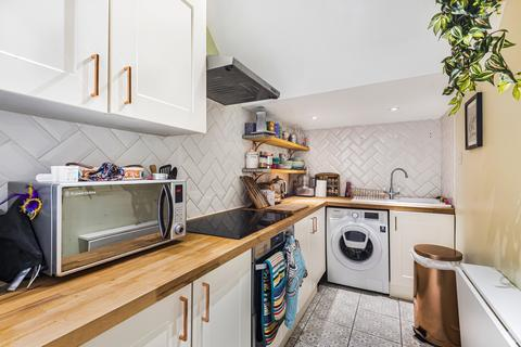 1 bedroom flat for sale - Woolwich New Road London SE18