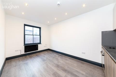 1 bedroom apartment to rent - Ship Street, Brighton, BN1